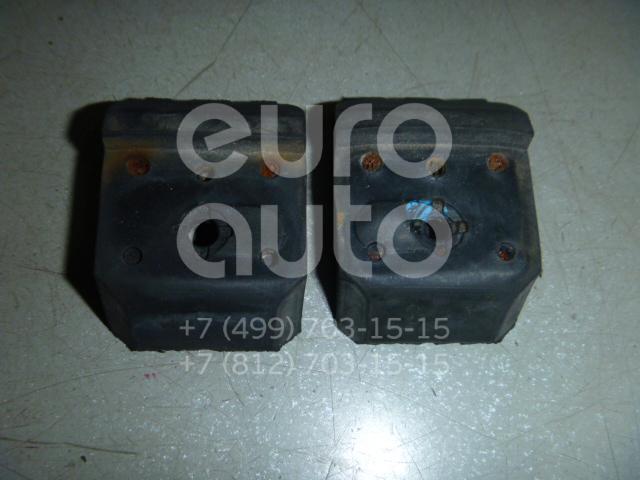 Отбойник крышки багажника для Chevrolet Epica 2006-2012 - Фото №1