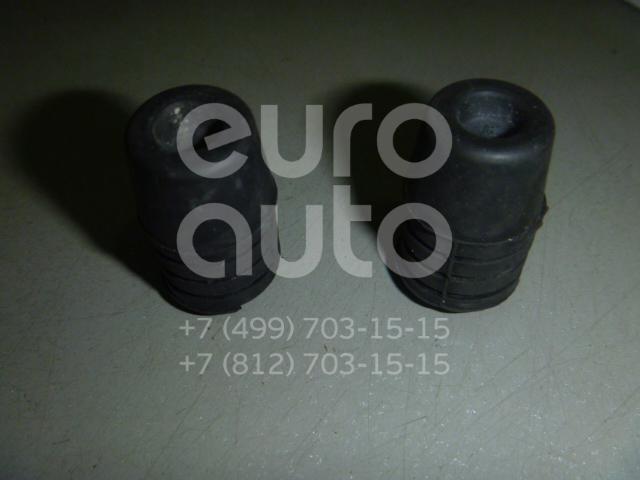 Отбойник крышки багажника для Chevrolet,Daewoo Epica 2006-2012;Lanos 1997-2009;Nexia 1995-2016;Lanos 2004> - Фото №1