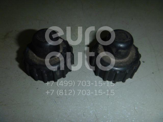 Колпачок пылезащитный для Chevrolet Epica 2006> - Фото №1