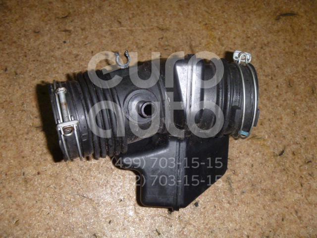 Резонатор воздушного фильтра для Lexus RX 300/330/350/400h 2003-2009 - Фото №1