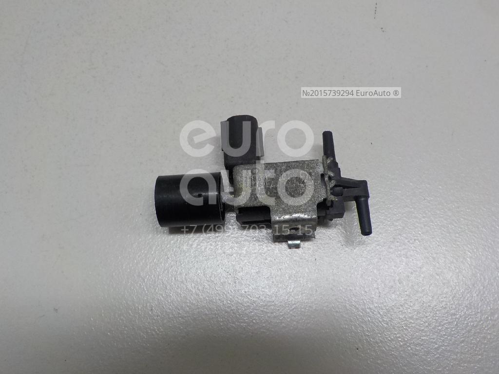 Клапан электромагнитный для Lexus RX 300/330/350/400h 2003-2009 - Фото №1