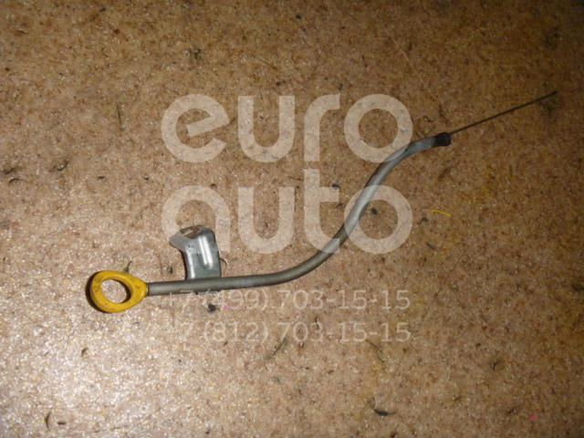 Щуп масляный для Lexus RX 300/330/350/400h 2003-2009 - Фото №1
