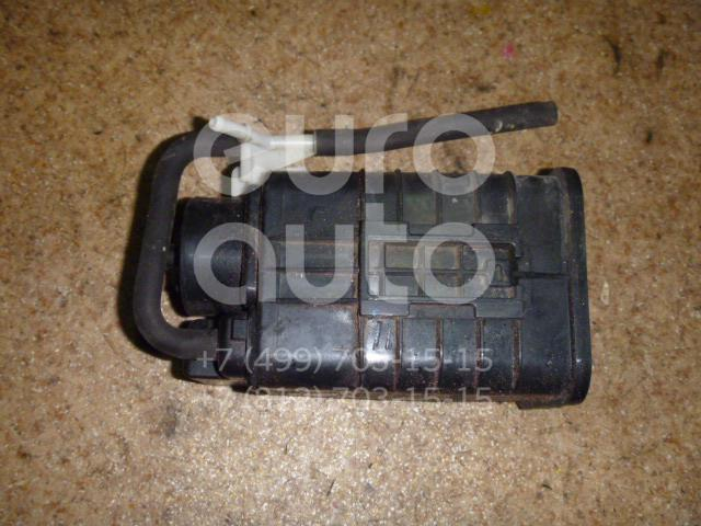 Абсорбер (фильтр угольный) для Lexus RX 300/330/350/400h 2003-2009 - Фото №1