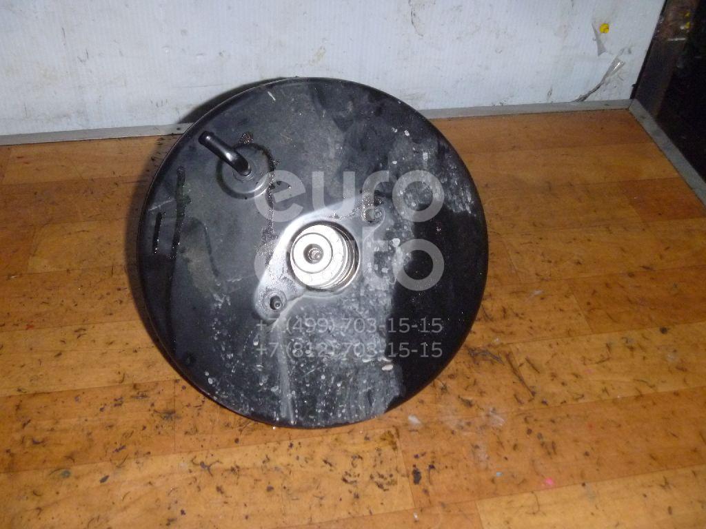 Усилитель тормозов вакуумный для Renault Koleos (HY) 2008> - Фото №1
