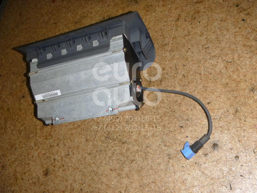 Подушка безопасности пассажирская (в торпедо) для Kia Sportage 1993-2006 - Фото №1