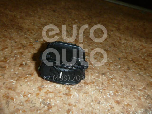 Кнопка света фар для Mercedes Benz W203 2000-2006 - Фото №1