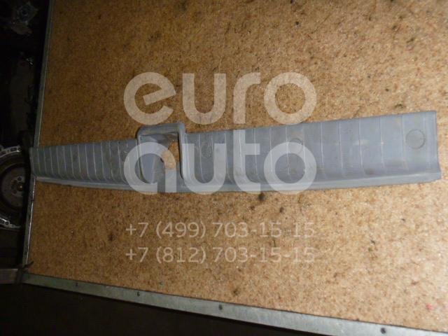 Накладка декоративная для Mercedes Benz W163 M-Klasse (ML) 1998-2004 - Фото №1