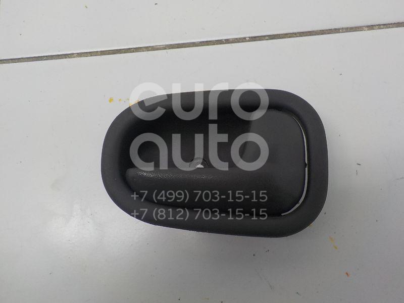Ручка двери внутренняя для Kia Sportage 1994-2004 - Фото №1