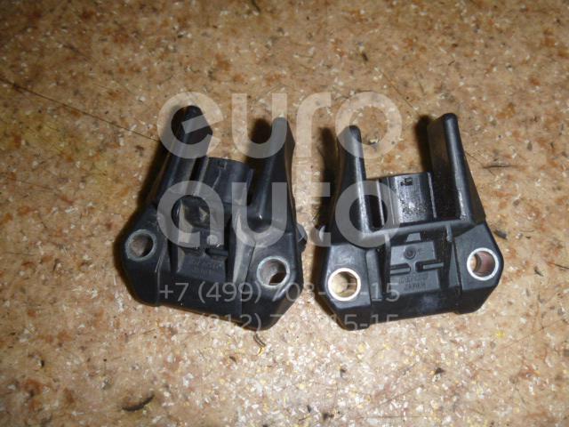 Датчик AIR BAG для Lexus,Toyota RX 300/330/350/400h 2003-2009;RAV 4 2000-2005;GS 300/400/430 2005-2012 - Фото №1