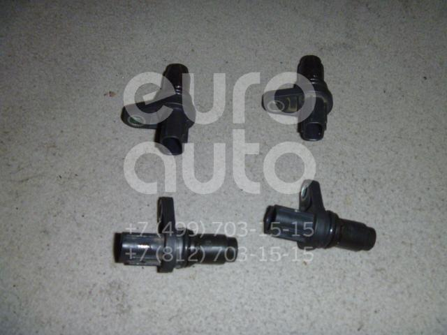 Датчик положения распредвала для Lexus RX 300/330/350/400h 2003-2009 - Фото №1