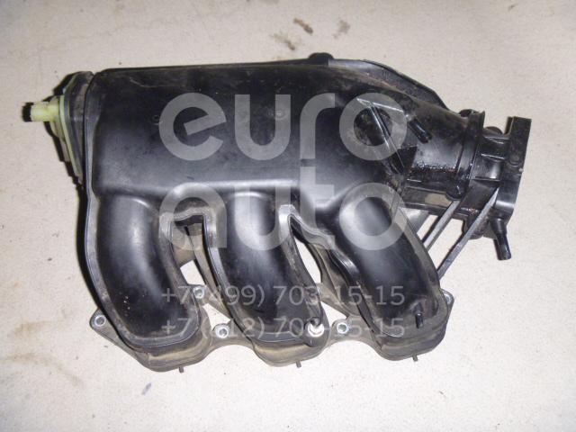 Коллектор впускной для Lexus RX 300/330/350/400h 2003-2009 - Фото №1
