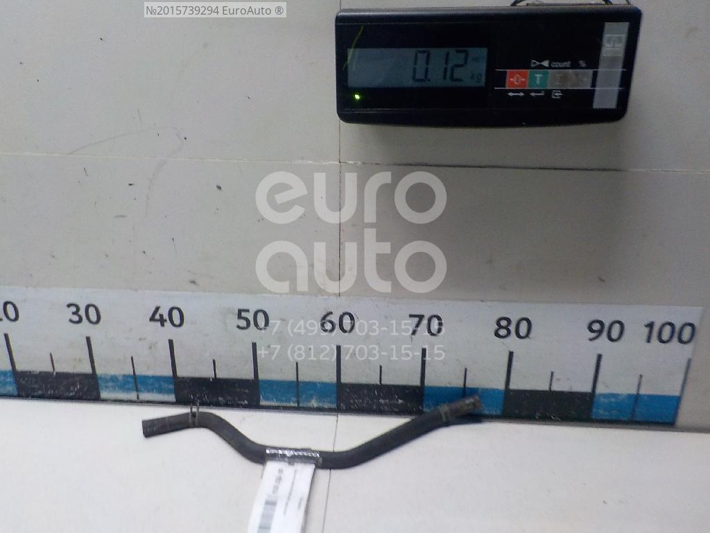 Патрубок для Lexus RX 300/330/350/400h 2003-2009 - Фото №1