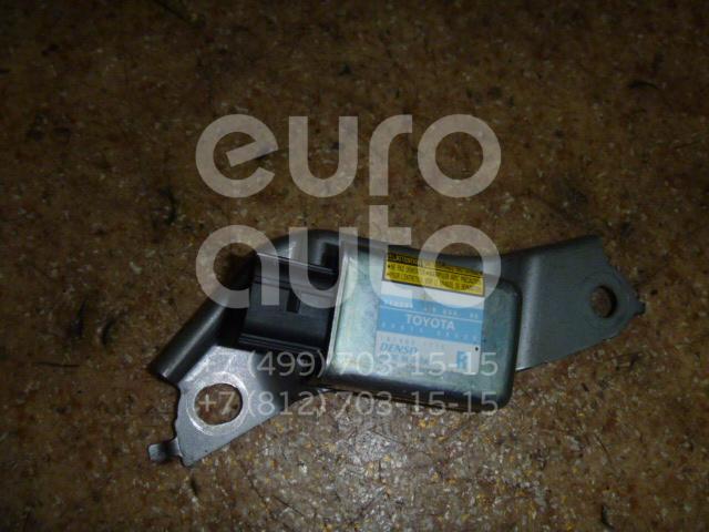 Датчик AIR BAG для Lexus RX 300/330/350/400h 2003-2009 - Фото №1