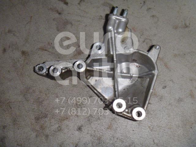 Кронштейн двигателя для Lexus RX 300/330/350/400h 2003-2009;Camry V40 2006-2011;RX 350/450H 2009-2015;Highlander II 2007-2013;ES (SV40) 2006-2012 - Фото №1