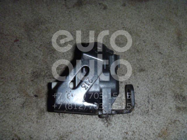 Клапан электромагнитный для Lexus,Toyota RX 300/330/350/400h 2003-2009;Avensis II 2003-2008;Camry V40 2006-2011;RAV 4 2006-2013;Auris (E15) 2006-2012;Corolla E15 2006-2013;Yaris 2005-2011;IS 250/350 2005-2013;Avensis III 2009> - Фото №1