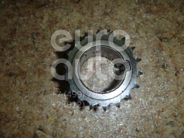 Шестерня коленвала для Lexus RX 300/330/350/400h 2003-2009;GS 300/400/430 2005-2012 - Фото №1