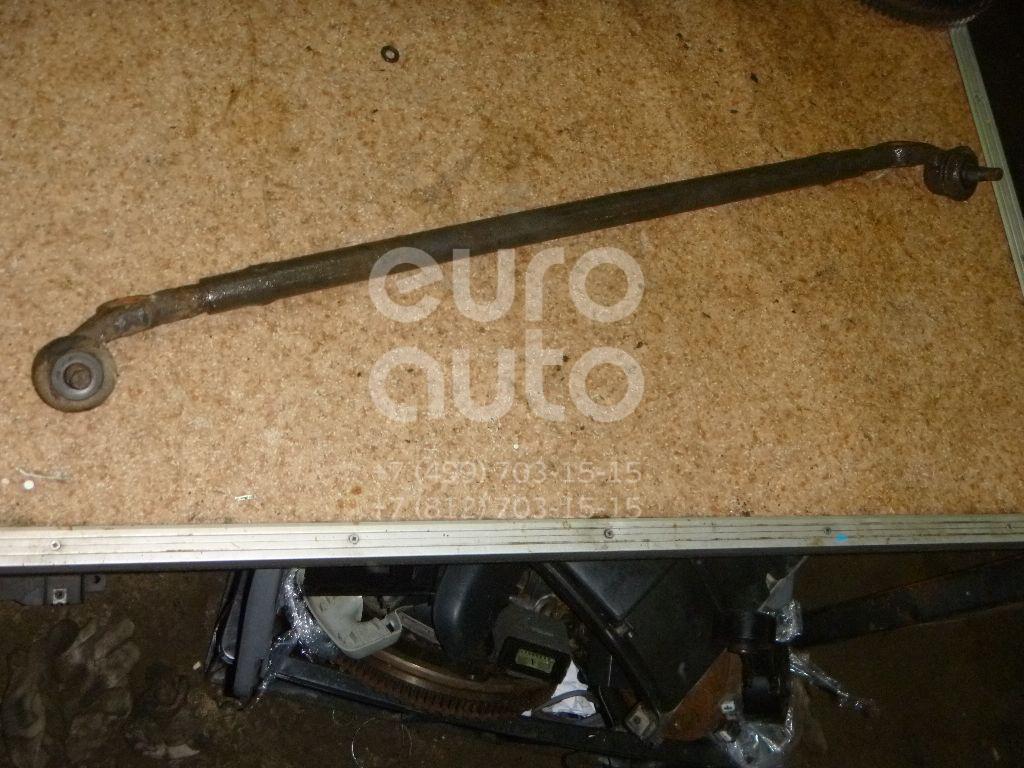 Тяга рулевая средняя для Kia Sportage 1994-2004 - Фото №1