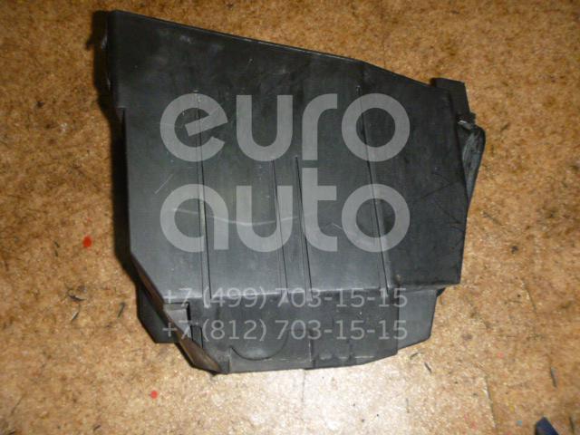 Корпус блока предохранителей для Mercedes Benz W203 2000-2006;CL203 CLC 2008-2011 - Фото №1