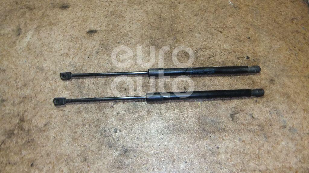 Амортизатор двери багажника для Ford Focus II 2008-2011 - Фото №1