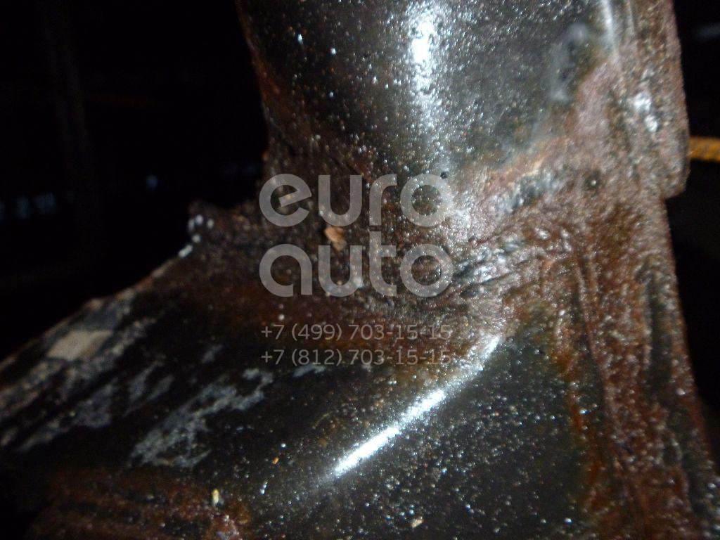 Балка подмоторная для Chevrolet Lacetti 2003-2013 - Фото №1