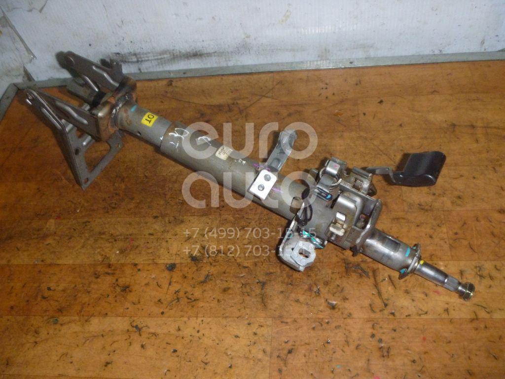 Колонка рулевая для Chevrolet Lacetti 2003> - Фото №1