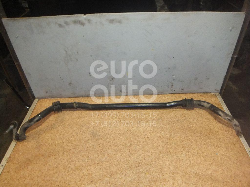 Стабилизатор передний для Infiniti FX/QX70 (S51) 2008> - Фото №1