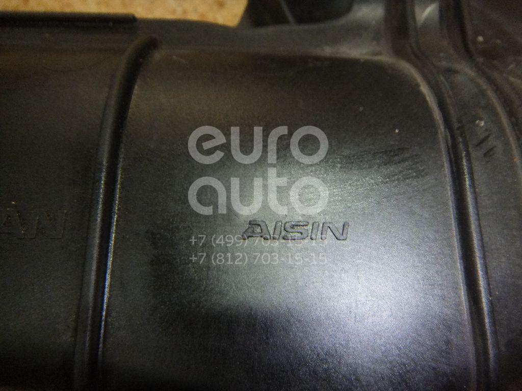 Коллектор впускной для Infiniti FX/QX70 (S51) 2008> - Фото №1