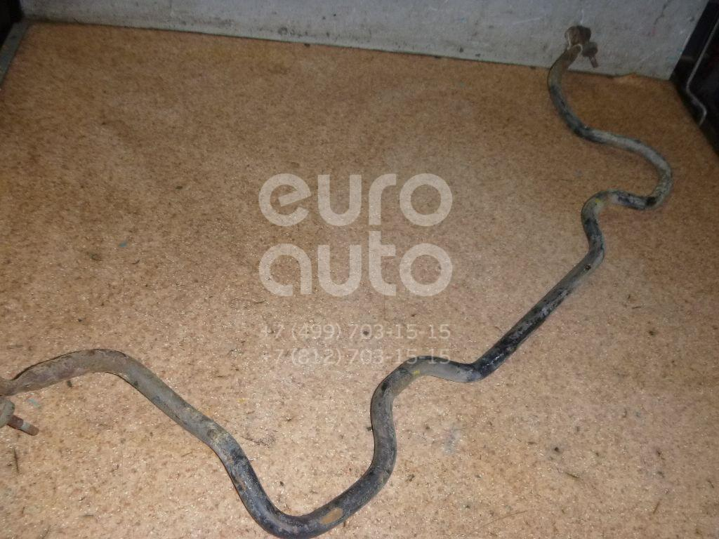Стабилизатор передний для Suzuki Baleno 1998-2007 - Фото №1