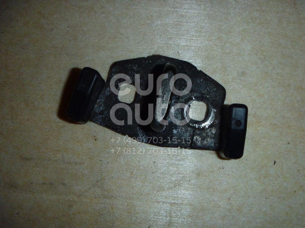 Ответная часть замка багажника для Chevrolet,Daewoo Lacetti 2003-2013;Rezzo 2003-2010;Rezzo 2000-2011 - Фото №1