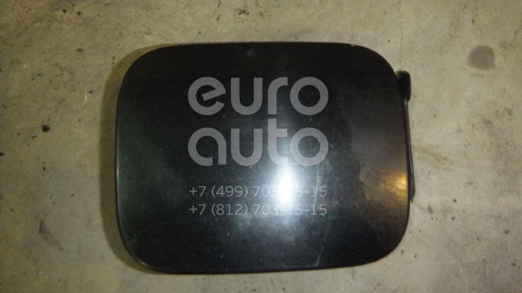 Лючок бензобака для Chevrolet Lacetti 2003-2013 - Фото №1