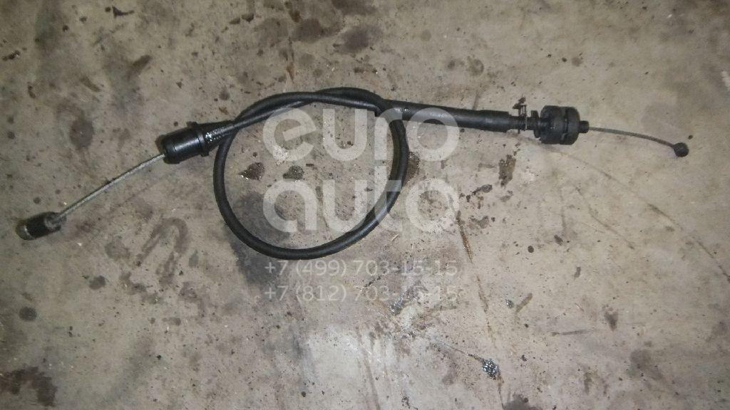 Трос газа для Chevrolet Lacetti 2003>;Nubira 1997> - Фото №1