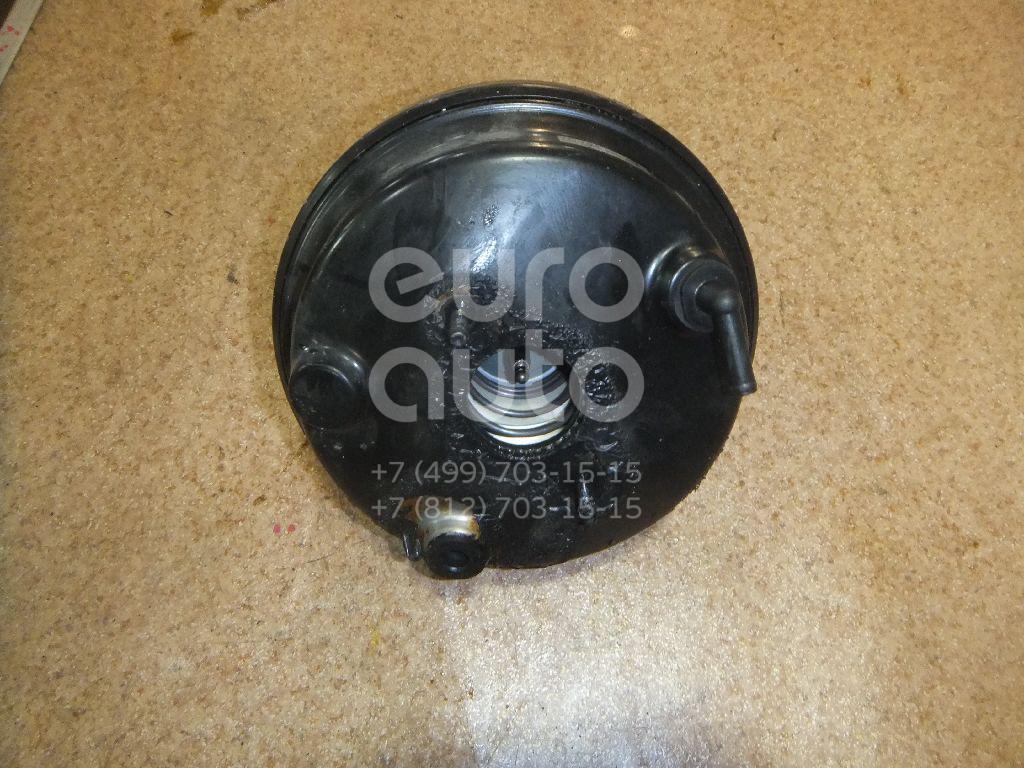 Купить Усилитель тормозов вакуумный Infiniti FX/QX70 (S51) 2008-; (D72101CY0A)