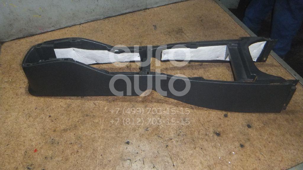 Купить Консоль Suzuki SX4 2006-2013; (7581080J00P4Z)