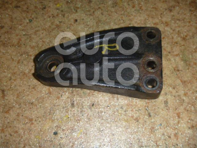 Купить Кронштейн опоры двигателя Hyundai i20 2008-2014; (218251J000)