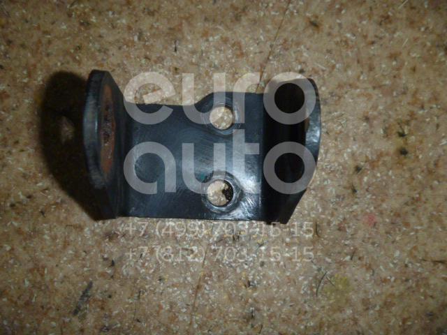 Купить Кронштейн КПП Hyundai i20 2008-2014; (4317602540)