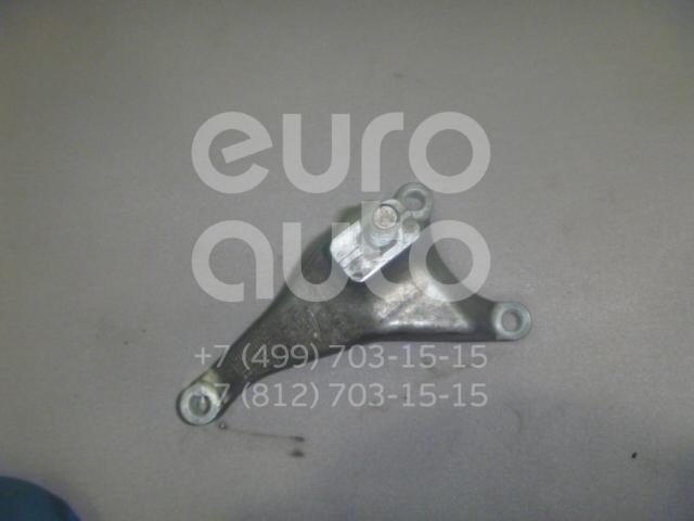 Купить Кронштейн опоры КПП Jaguar X-TYPE 2001-2009; (C2S2424)