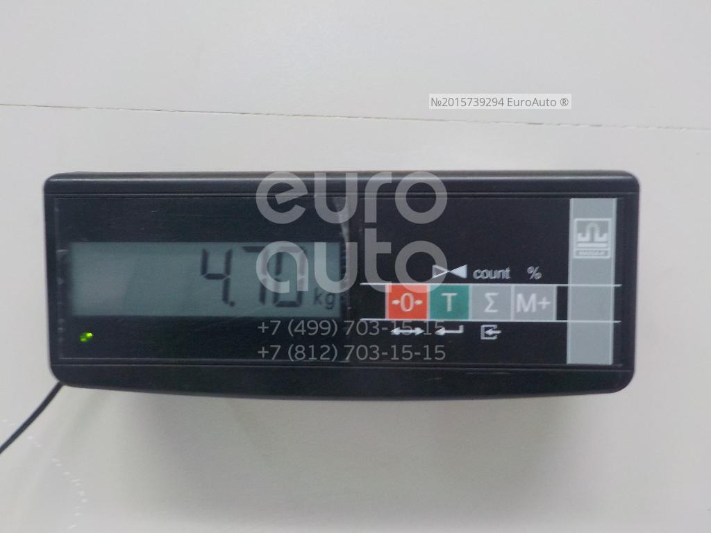 Купить Турбокомпрессор (турбина) Hyundai Starex H1 1997-2007; (2820042600)