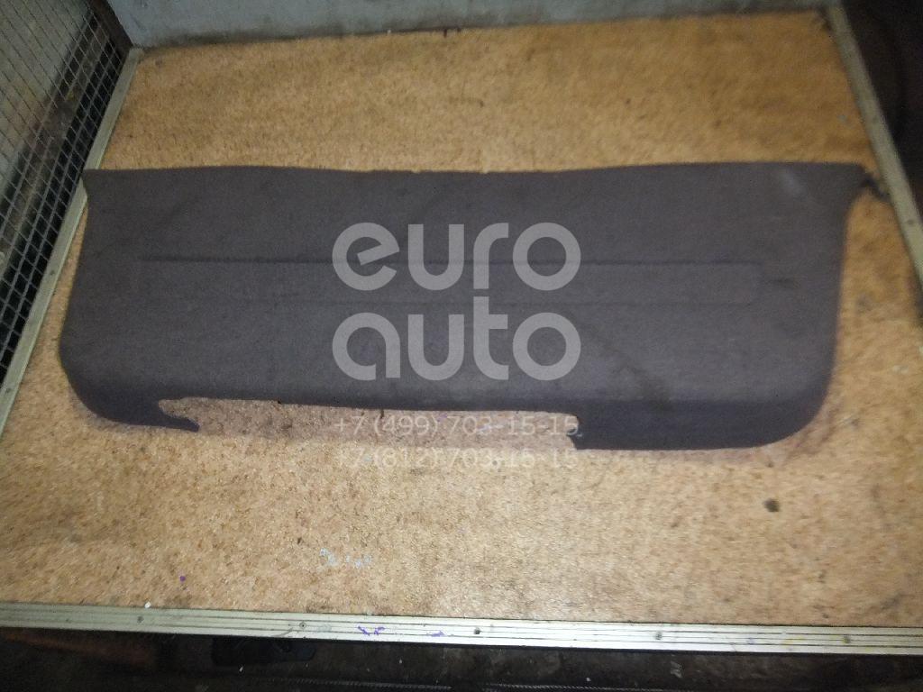 Купить Обшивка двери багажника Mercedes Benz A140/160 W168 1997-2004; (16874001707D81)