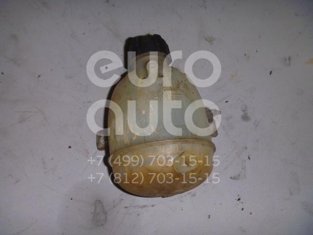 Купить Бачок расширительный Renault Sandero 2009-2014; (7701470460)