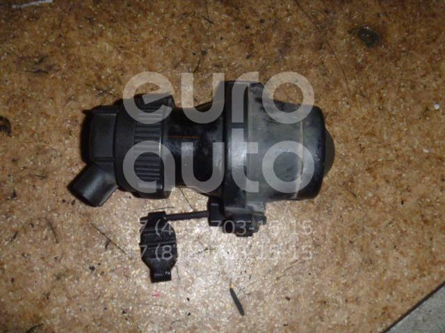 Фара противотуманная правая BMW 7-серия E65/E66 2001-2008; (63178379684)
