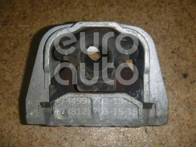 Купить Опора двигателя правая VW Golf V 2003-2009; (1K0199262AJ)