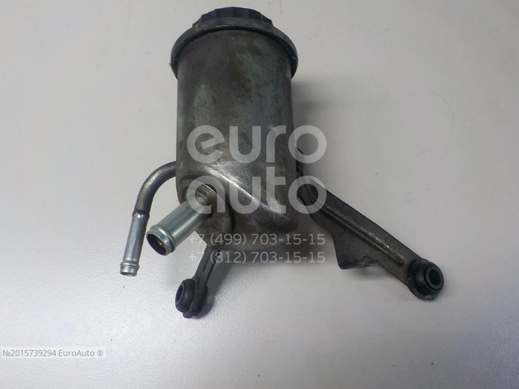 Купить Бачок гидроусилителя Lexus LS 400 (UCF20) 1994-2000; (4436050010)