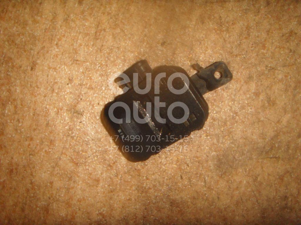 Купить Блок электронный Lexus LS 400 (UCF20) 1994-2000; (8889850010)