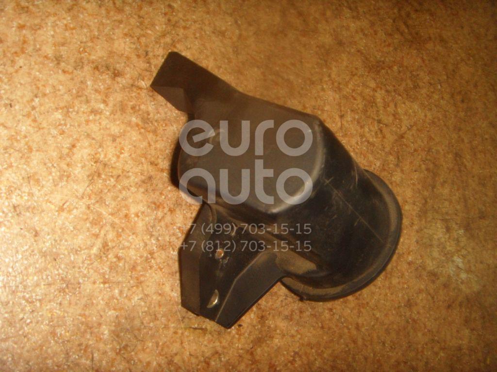 Купить Ресивер воздушный Lexus LS 400 (UCF20) 1994-2000; (2571950010)