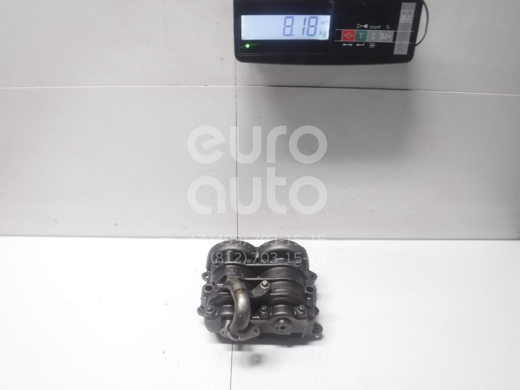 Вал балансирный Mercedes Benz A140/160 W169 2004-2012; (6400100536)