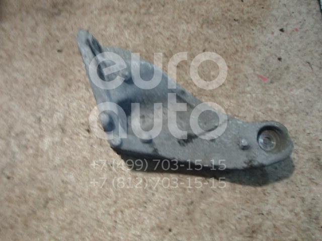 Купить Кронштейн двигателя правый BMW 3-серия E92/E93 2006-2012; (22116760320)