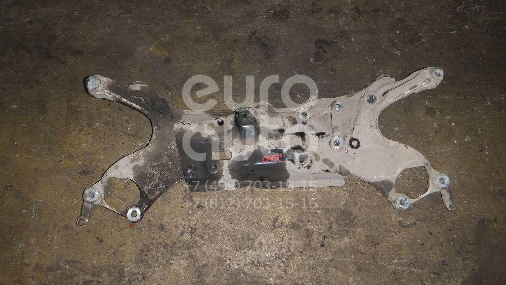 Купить Балка подмоторная Honda Civic 5D 2006-2012; (50200SMGG05)