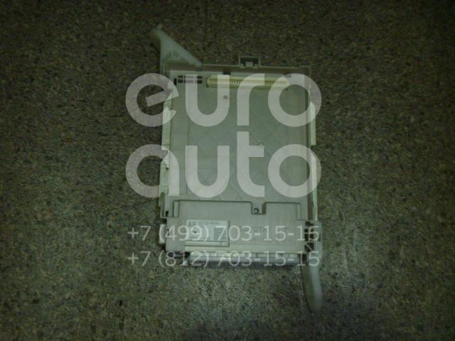 Купить Блок предохранителей Lexus RX 350/450H 2009-2015; (8273048A30)