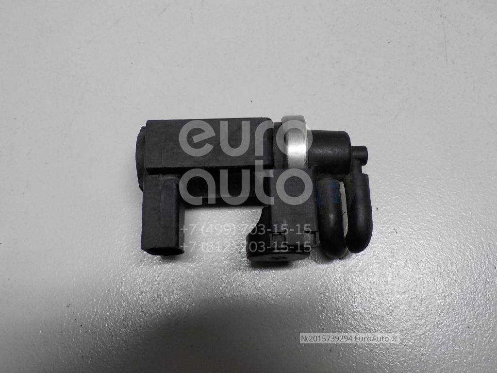Купить Клапан электромагнитный VW Touareg 2002-2010; (059906628A)