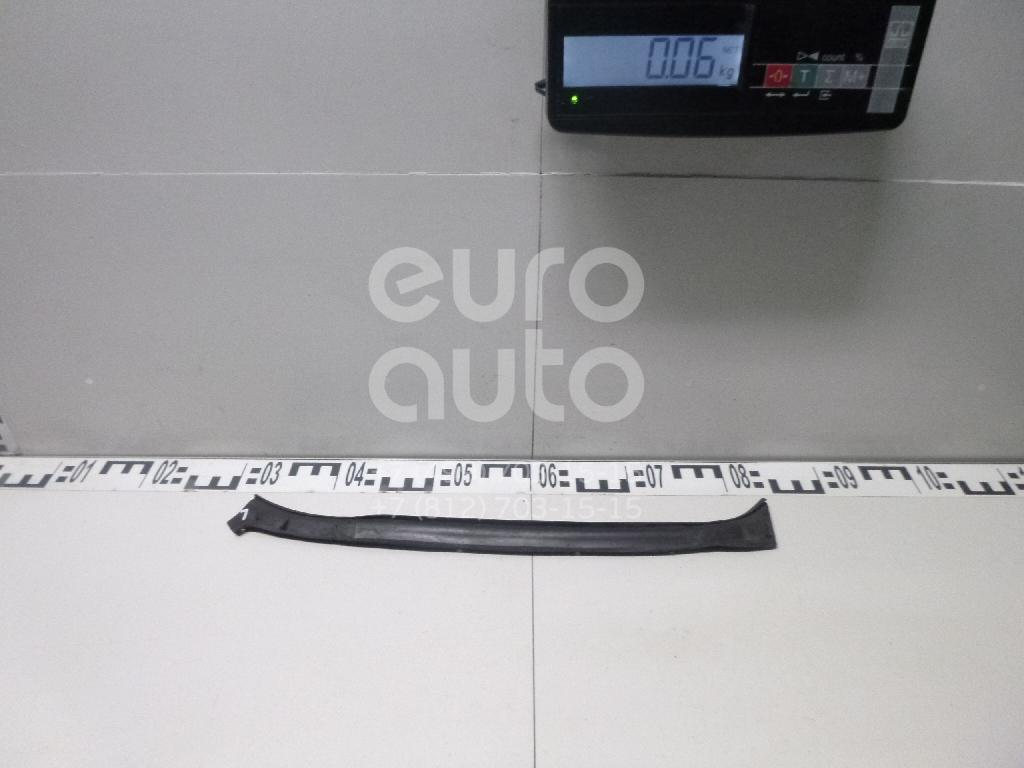 Уплотнитель (наружный) Nissan Murano (Z50) 2004-2008; (90823CA010)